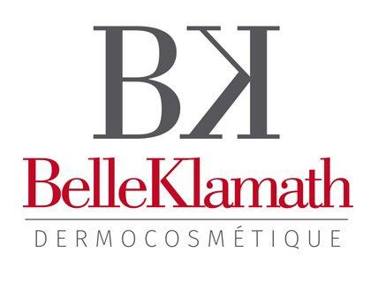 BelleKlamath dermocosmetique