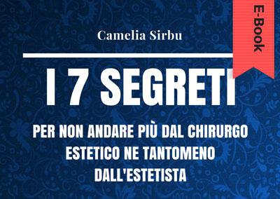 sito Web di incontri voor hoger opgeleiden