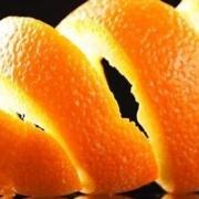 Cellulite: l'errore più comune è pensare che sia uguale per tutte